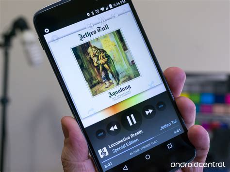 android song poll what s your favorite android player android