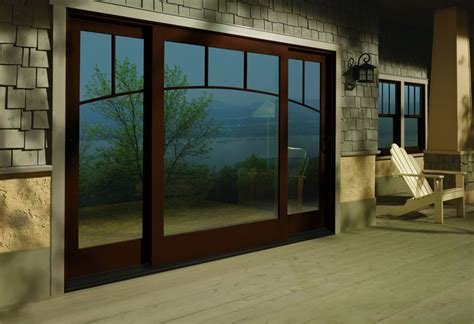 interior doors for manufactured homes cascade building components