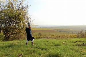 Carsharing Auf Dem Land : stadt oder land mit kindern und bench auf dem land ~ Lizthompson.info Haus und Dekorationen