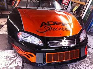 Tg Auto : tg signs 57 car front fender and hood ~ Gottalentnigeria.com Avis de Voitures