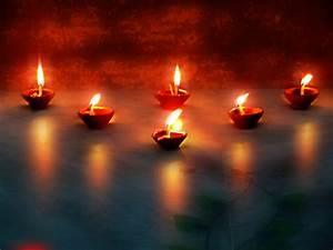 1000+ images about Diwali on Pinterest | Happy diwali, Hd ...