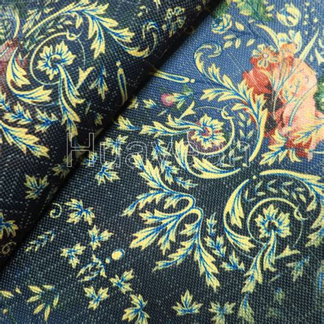Upholstery Fabric Sydney sofa fabric upholstery fabric curtain fabric manufacturer