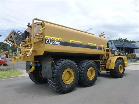 New Hibious Duck Boats For Sale by Truck Fuel Tank Free Engine Image For User