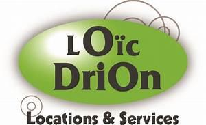 Location Micro Pelle 350 Kg : les tarifs ~ Melissatoandfro.com Idées de Décoration