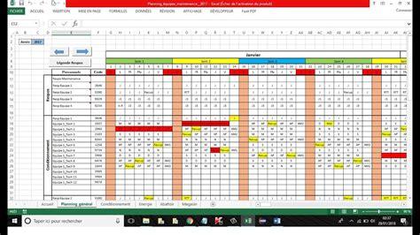 modèle planning congés excel gratuit planning de travail cong 233 s et absences app gratuite