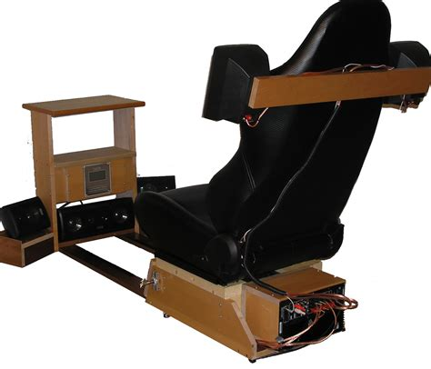 computer gaming chair and desk cobotech home design ideas