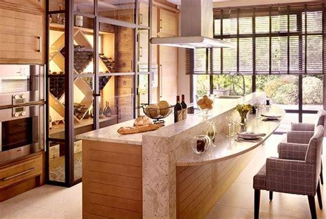 ustensiles de cuisine haut de gamme les 25 meilleures idées de la catégorie cuisine haut de