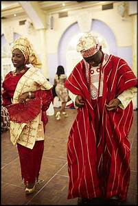 90 best images about African Wedding Dress on Pinterest ...
