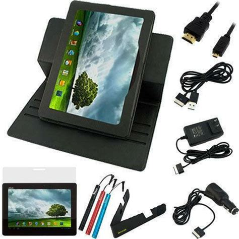 tablet accessories transformers asus transformer accessories ebay
