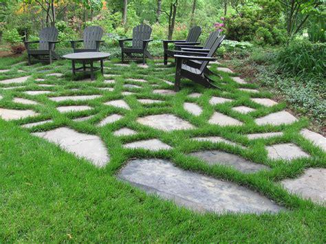 garden retreat landscape architect