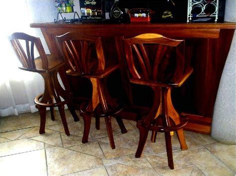 mas de  ideas increibles sobre sillas  bar en