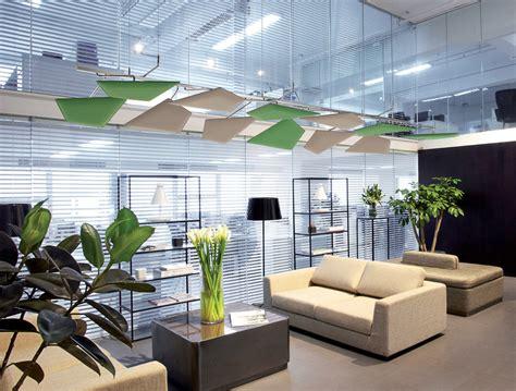 Moderne Len Plafond by Plafondpanelen Prokan Veelzijdig Voor Kantoor