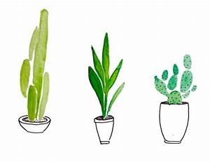 pin by anton lindstrom on illustrations pinterest With affiche chambre bébé avec plantes d intérieur fleuries en hiver