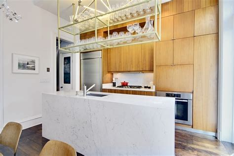 renovation kitchen cabinet beastie boy mike d s brilliant townhouse can be 1853