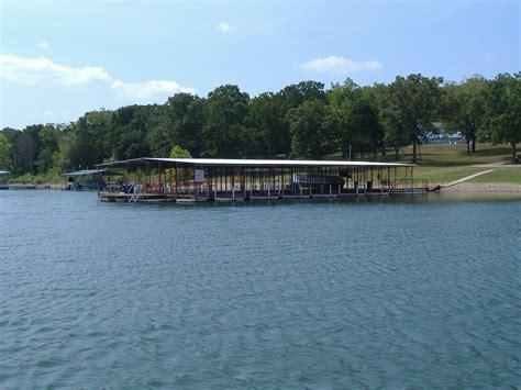 table rock lake pontoon rentals pontoon rental table rock lake boats for sale craigslist