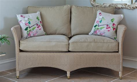 conservatory sofas conservatory furniture vale