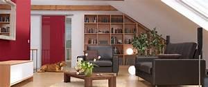 Regal Unter Dachschräge : regal f r unter die dachschr ge gentlemint ~ Sanjose-hotels-ca.com Haus und Dekorationen