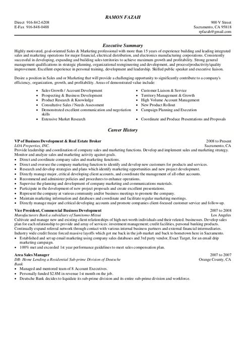 Td Resume Tips by Gorgeous Ideas Forbes Resume Tips 14 Sle Bank Teller