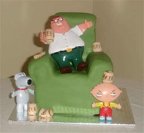 stephens birthday cake ideas images