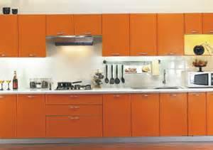 Godrej Kitchen Interiors - godrej modular kitchen catalogue imgarcade com image arcade