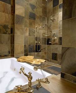 Wet Rooms Photos, Design, Ideas, Remodel, and Decor - Lonny