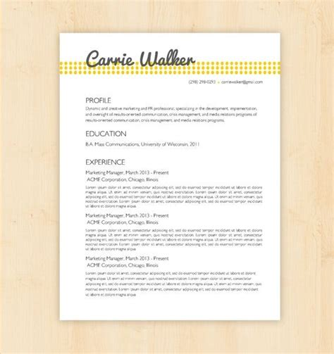 cosmetology resume template health symptoms and cure