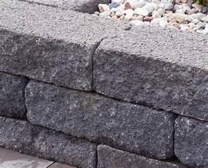Granit Pflege Außenbereich : marmor granit fifex gmbh landeck ~ Orissabook.com Haus und Dekorationen