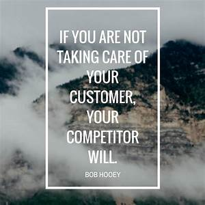 30 Motivational Sales Quotes to Inspire Success | Brian Tracy