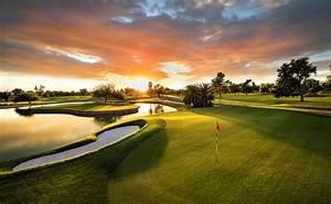 The 10 Best Public Courses In The PhoenixScottsdale Area