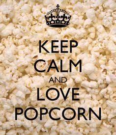 32 Best popcorn... Good Popcorn Quotes