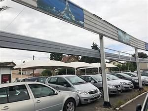 Renault Pavillon Sous Bois : peugeot occasion aulnay sous bois briand auto ~ Medecine-chirurgie-esthetiques.com Avis de Voitures