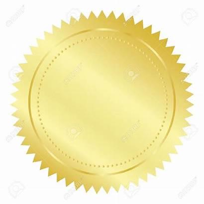 Medallion Clipart Clip Clipground