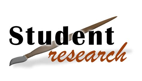 Office Of Research And Sponsored Programs  Student Research. How Much A Massage Therapist Makes. Auto Repair West Palm Beach Fl. Free Real Estate Marketing Tools. Pos Software For Small Business. Roll 401k Into Roth Ira Web Designer Programs. College In Kansas City Protection For Laptops. Commercial Fleet Services Erp Risk Management. Grade I Spondylolisthesis Credit Card Design