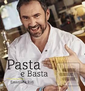 Pasta E Basta : pasta e basta italsk pasta do esk kuchyn ~ A.2002-acura-tl-radio.info Haus und Dekorationen