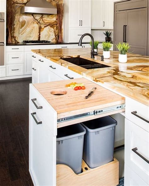 how is a kitchen cabinet 25 best ideas about butcher block countertops on 8487