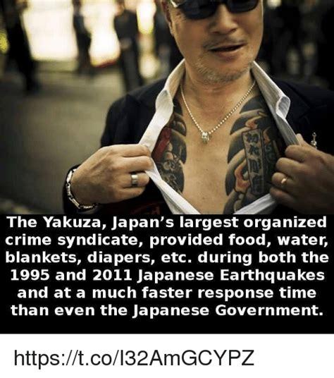 memes  yakuza yakuza memes