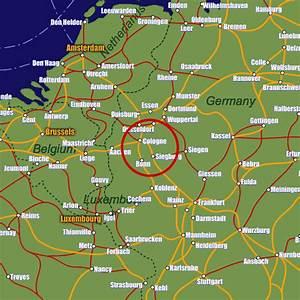 Google Maps Köln : cologne rail maps and stations from european rail guide ~ Watch28wear.com Haus und Dekorationen