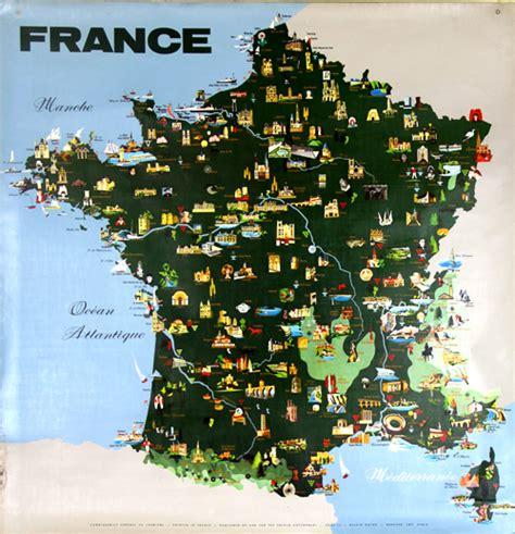 Carte Detaillee Des Monuments De by Infos Sur 187 Carte De Monuments De 187 Vacances Arts