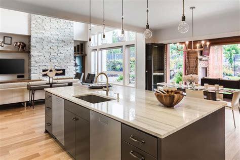 cost  redo  kitchen