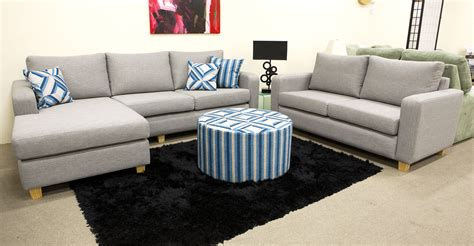 sofa shop adelaide sofa adelaide lounges adelaide