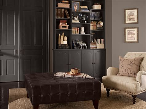 behr 174 traditional living room by behr 174