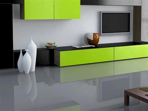 Pavimento in resina per abitazioni Modena Casa appartamento villa bagni cucine garage