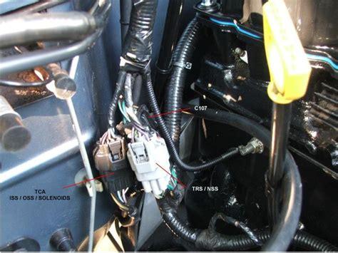 enginetrans wiring harness connectors cherokee diagrams