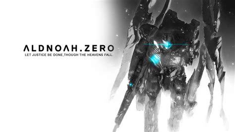 Alpha Coders Wallpaper Anime - 87 aldnoah zero hd wallpapers background images