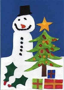 Christmas cards on sale Hamilton Lodge School and