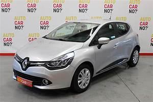 Occasion Renault Clio 4 : voiture d occasion renault clio 4 ~ Gottalentnigeria.com Avis de Voitures