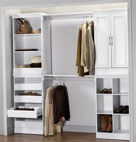 diy modular closet systems home design ideas home depot