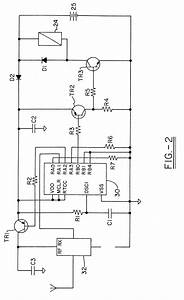 Crydom D2425 Wiring Diagram Collection Wiring Diagram