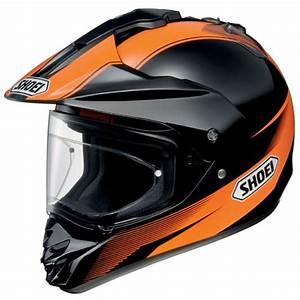 Motocross Helm Mit Visier : shoei hornet sonora dual sport motocross enduro stra en ~ Jslefanu.com Haus und Dekorationen