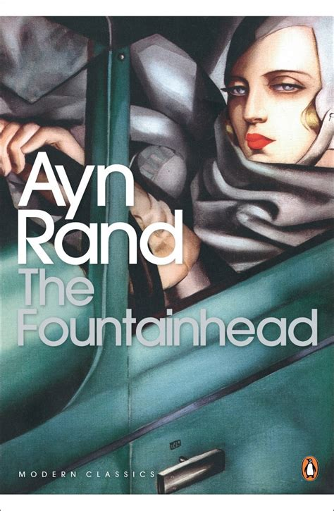 taking on the fountainhead the astor theatre